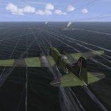 Скриншот Холодное небо Заполярья