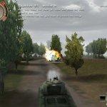 Скриншот Panzer Killer! – Изображение 6