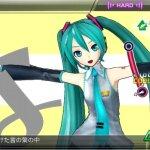 Скриншот Hatsune Miku: Project DIVA ƒ 2nd – Изображение 206