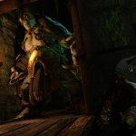 Скриншот Styx: Master of Shadows – Изображение 22