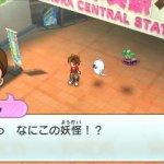 Скриншот Youkai Watch – Изображение 41