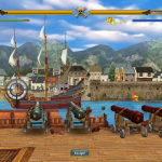 Скриншот Sid Meier's Pirates! (2004) – Изображение 3