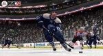 Лицом игры NHL`14 точно станет вратарь - Изображение 1