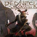 Скриншот Redneck Assassin – Изображение 6