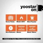 Скриншот Yoostar on MTV – Изображение 11