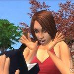 Скриншот The Sims: Life Stories – Изображение 4