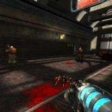 Скриншот Tunnel Rats
