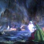 Скриншот Castlevania: Lords of Shadow - Reverie – Изображение 9