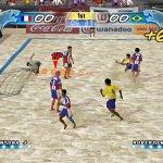 Скриншот Pro Beach Soccer – Изображение 14