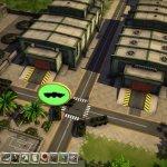 Скриншот Tropico 5: Espionage – Изображение 7