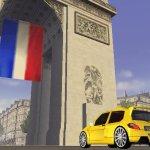Скриншот London Racer: World Challenge – Изображение 8