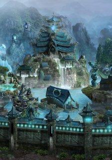 Might & Magic: Heroes 6 - Danse Macabre