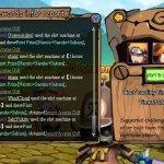 Скриншот Pockie Ninja – Изображение 43