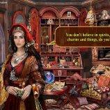 Скриншот Pirateville