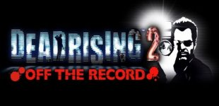Dead Rising 2: Off the Record. Видео #1