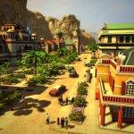 Скриншот Tropico 5 – Изображение 15