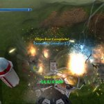 Скриншот Elements of Destruction – Изображение 1