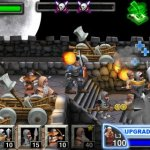 Скриншот Army of Darkness Defense – Изображение 2