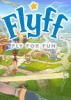 Fly for Fun
