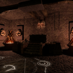 Скриншот Astray – Изображение 6