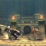 Скриншот Fire Emblem: Awakening – Изображение 2