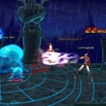 Скриншот Dungeon Fighter Online – Изображение 21