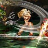 Скриншот Dragon's Crown – Изображение 6