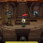 Скриншот Jolly Rover – Изображение 1