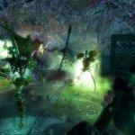 Скриншот Shadow Warrior (2013) – Изображение 3