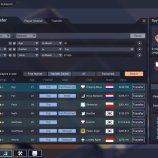 Скриншот ESports Club – Изображение 5