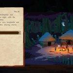 Скриншот The Curious Expedition – Изображение 2
