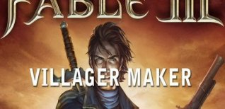 Fable 3. Видео #2