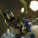 Скриншот Lord of Arcana