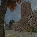 Скриншот The Provinces of Midland - Argskin