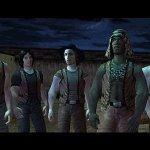 Скриншот Warriors, The (2005) – Изображение 16