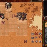 Скриншот Dune 2000: Long Live the Fighters! – Изображение 1