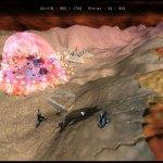 Скриншот Perimeter – Изображение 77