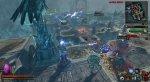 Авторы Van Helsing попробуют себя в жанре tower defense этой осенью - Изображение 2