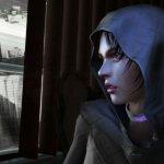 Скриншот République: Episode 1 - Exordium – Изображение 4