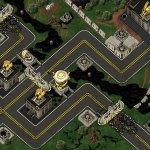 Скриншот NC Tower Defense 2 – Изображение 1
