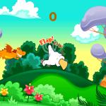 Скриншот Flap! GE - Flappy Dragon – Изображение 4
