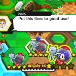 Скриншот Sonic: Lost World – Изображение 17