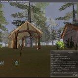 Скриншот Dominus Online – Изображение 6