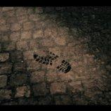 Скриншот Criminel – Изображение 6