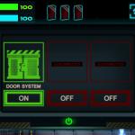 Скриншот Space Scaven – Изображение 10