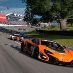 Скриншот Gran Turismo Sport – Изображение 37
