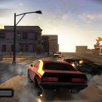 Скриншот Driver: Renegade 3D – Изображение 6