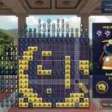 Скриншот Мир мозаики 2