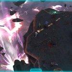 Скриншот Halo: Spartan Assault – Изображение 9
