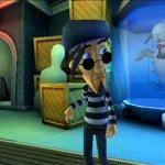 Скриншот Disney Guilty Party – Изображение 21